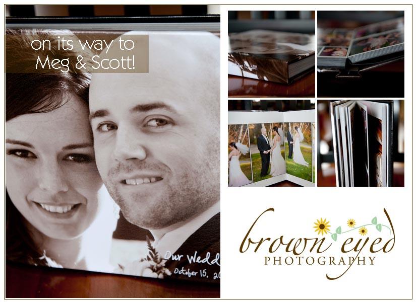 Wedding Photographer in Plattsburgh, NY