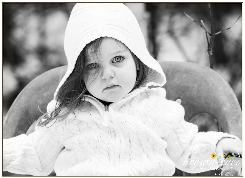 adirondack-toddler-photography
