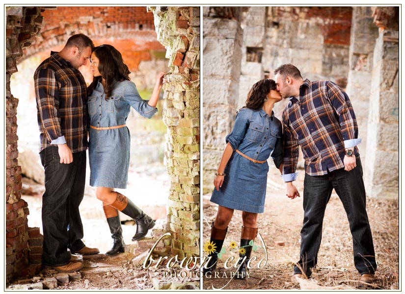 Adirondack-Engagement-Photographer