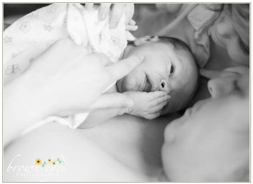 Adirondack-birth-photographer