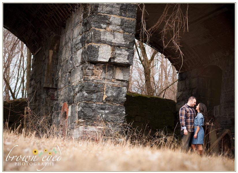 Beautiful-Engagement-Photography-Adirondacks