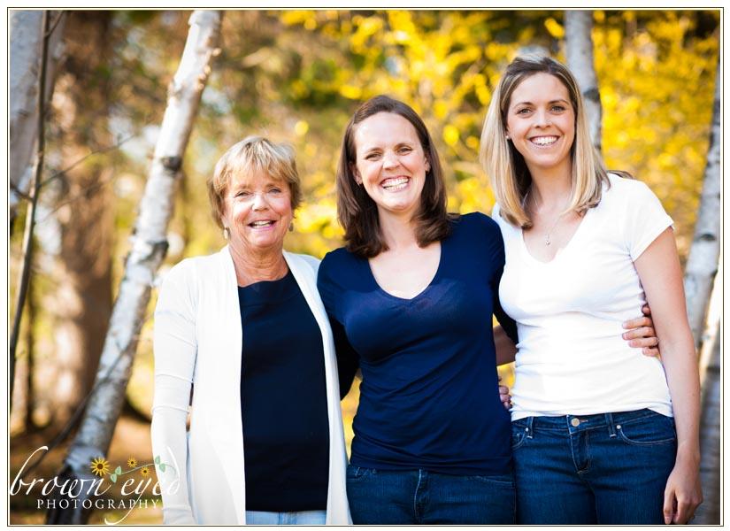 Family-Photographer-Lake-Placid