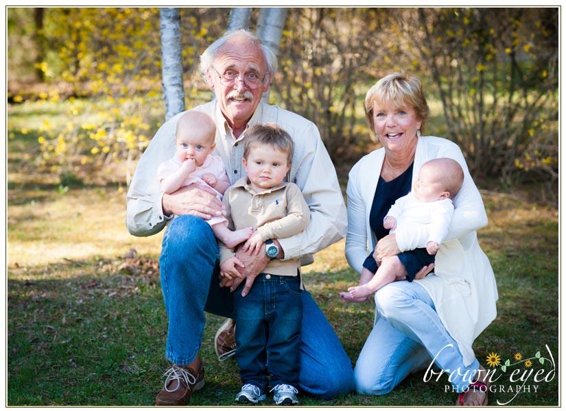 Lake-Placid-Family-Photographer