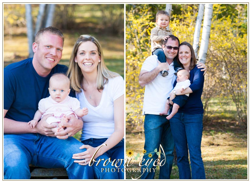 Lake-Placid-Family-Photography