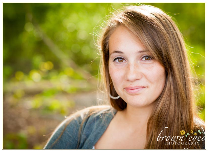 Beekmantown-highschool-portraits