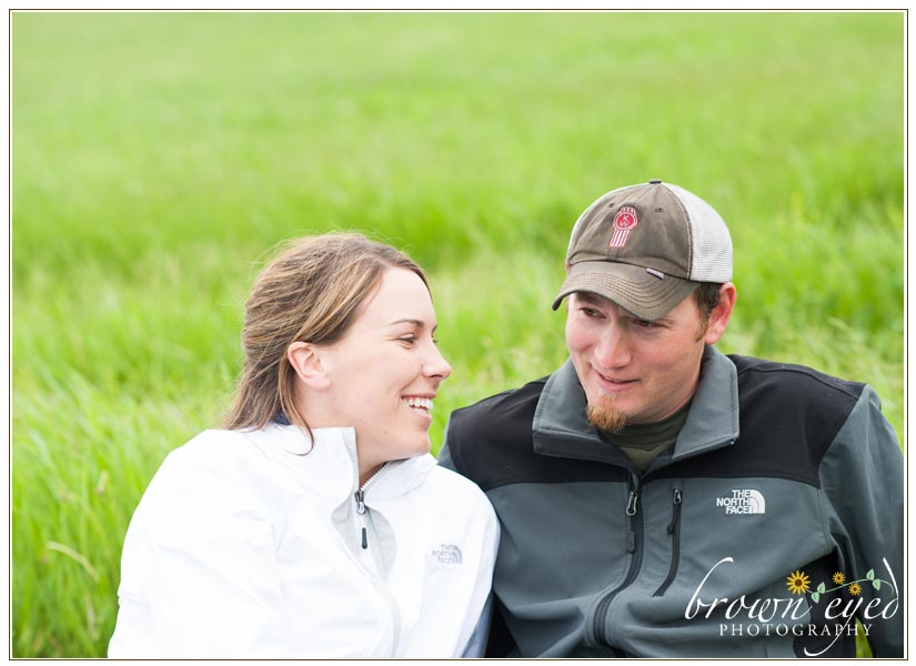 Engagement-Photographer-in-the-Adirondacks