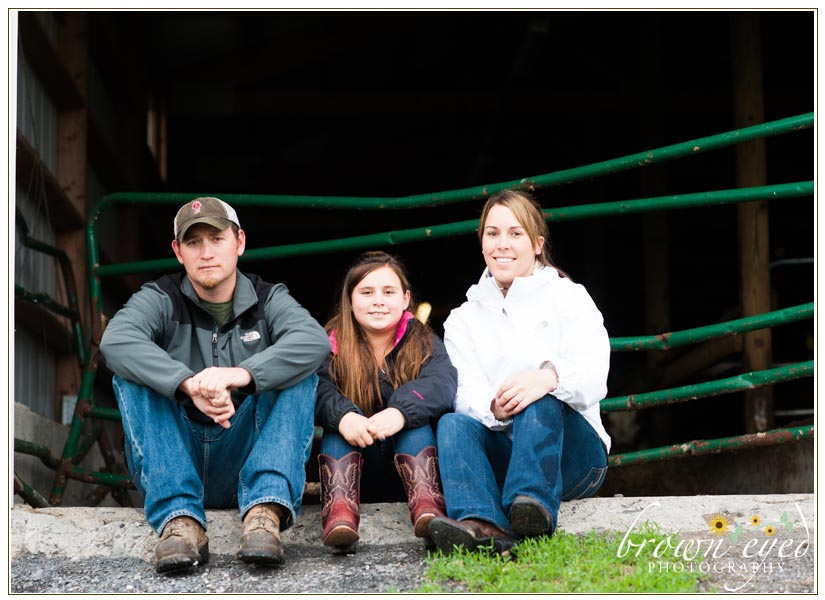 Family-photographer-adirondacks