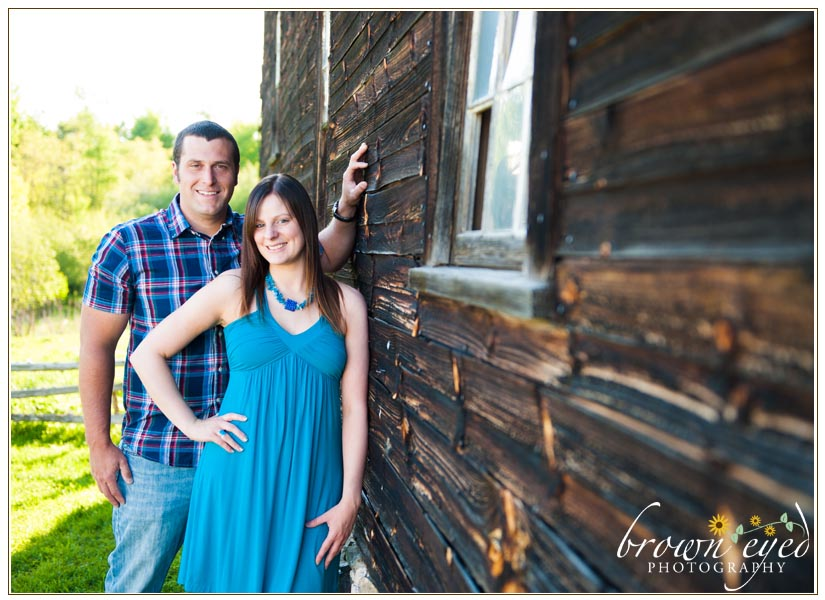 Farm-Engagement-Shoot