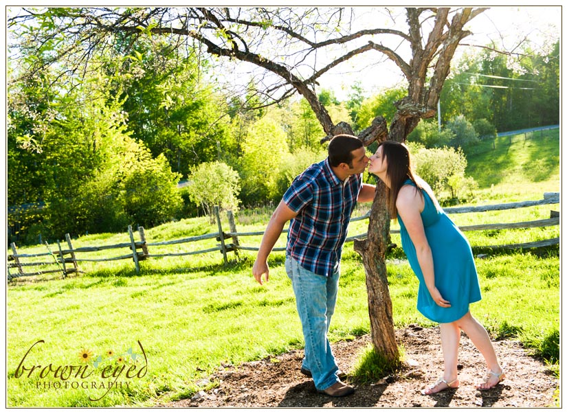 Plattsburgh-Engagement-Photographer