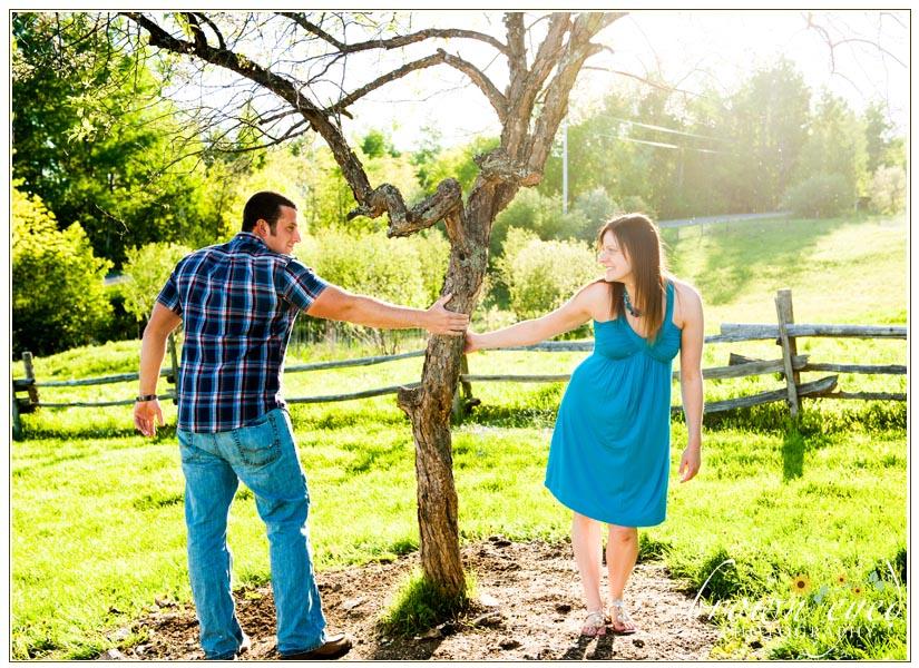 Summer-Engagement-Photography-Plattsburgh