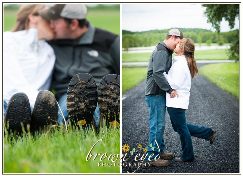 Vermont-Engagement-Photographer