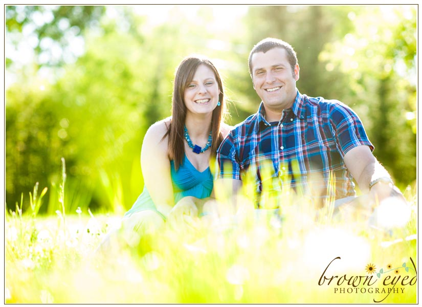 adirondac-engagement-photography