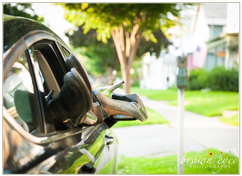 Burlington-Vermont-Engagement-Photographer