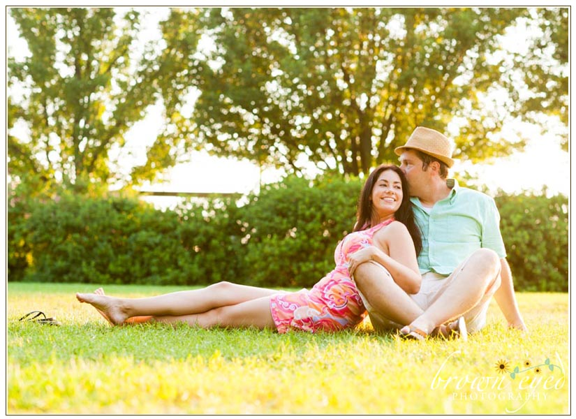 Burlington-Vermont-Engagement-Photography