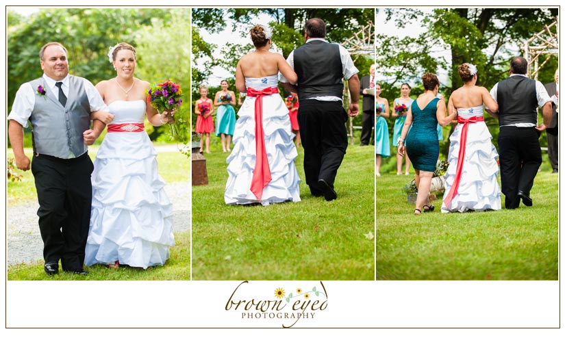 Burlington-Wedding-Photographer
