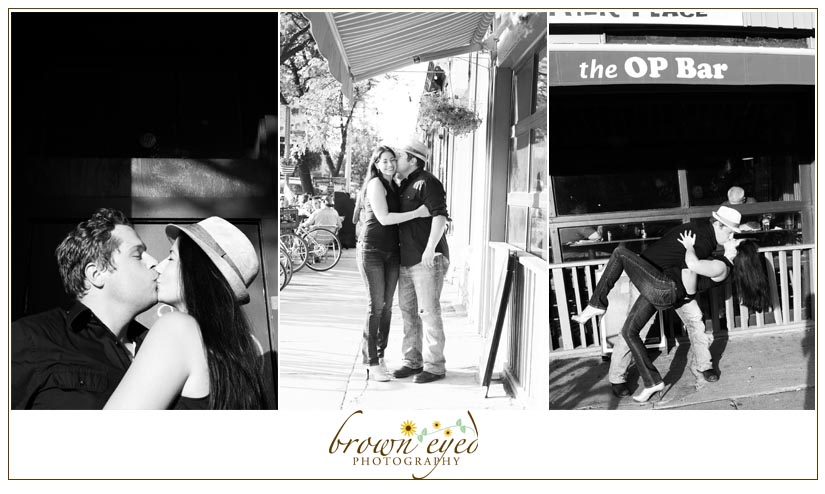 Engagement-Photographer-Burlington-VT