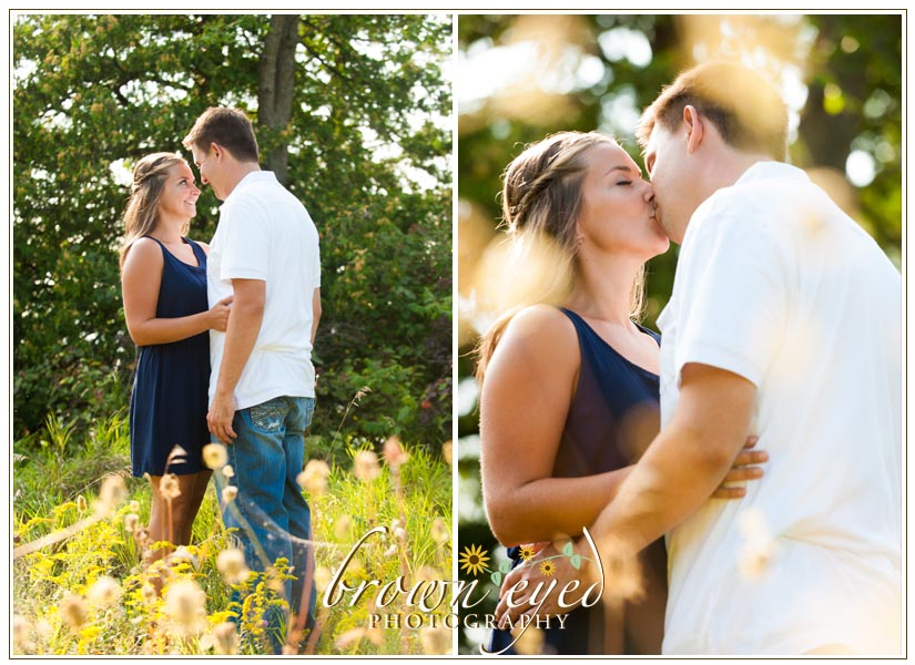Engagement-Photographer-Plattsburgh-NY