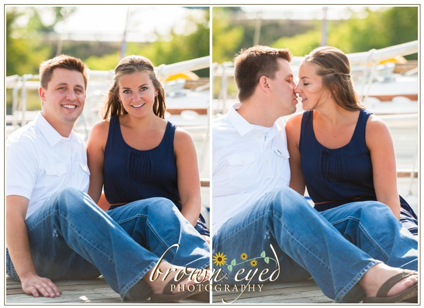 Engagement-Photography-Marina-Grand-Isle-Vermont