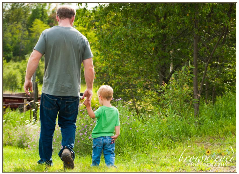 Family-photographer-in-Lake-Placid