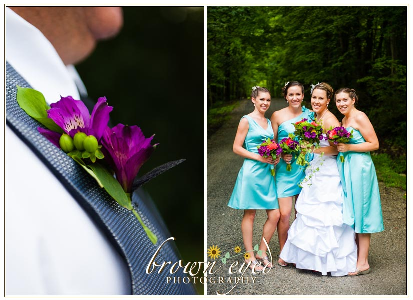 Farm-Wedding-Photographer