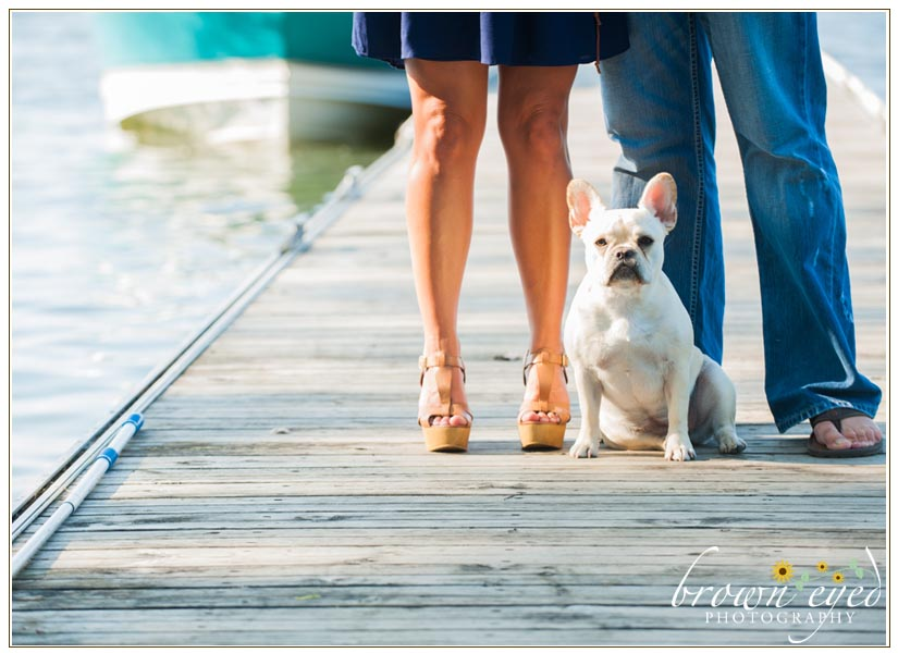 Grand-Isle-Vermont-Engagement-Photography