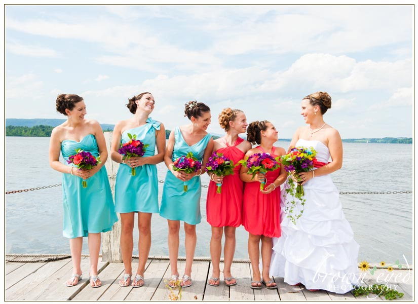 Lake-Champlain-Wedding