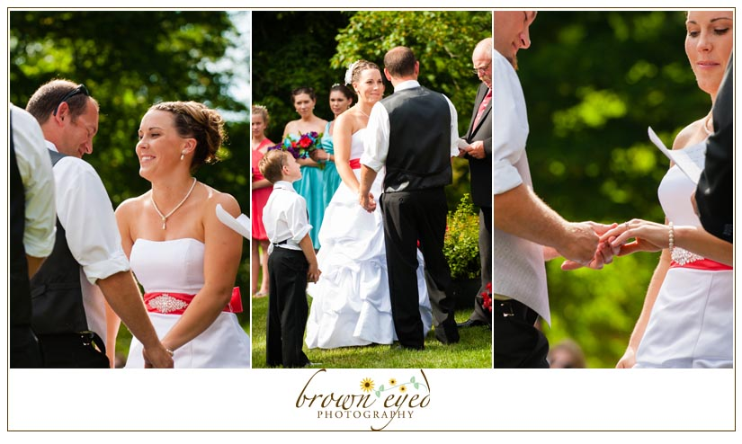 Outdoor-Wedding-Photography-Vermont