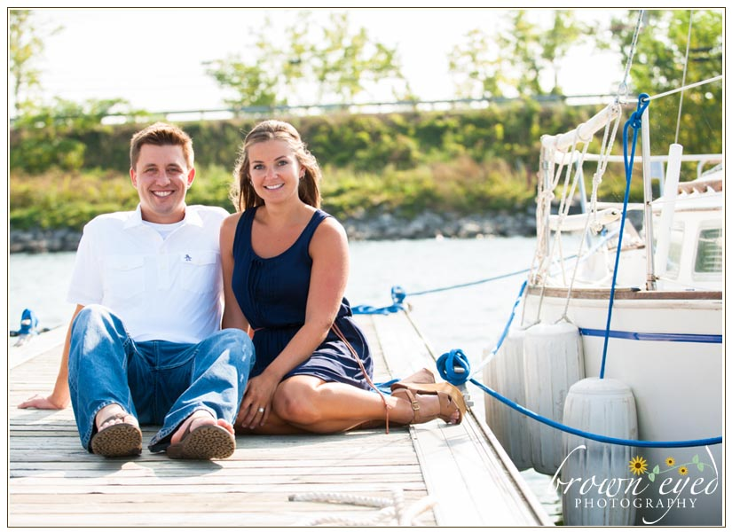 Plattsburgh-Engagement-Photographer-in-Vermont