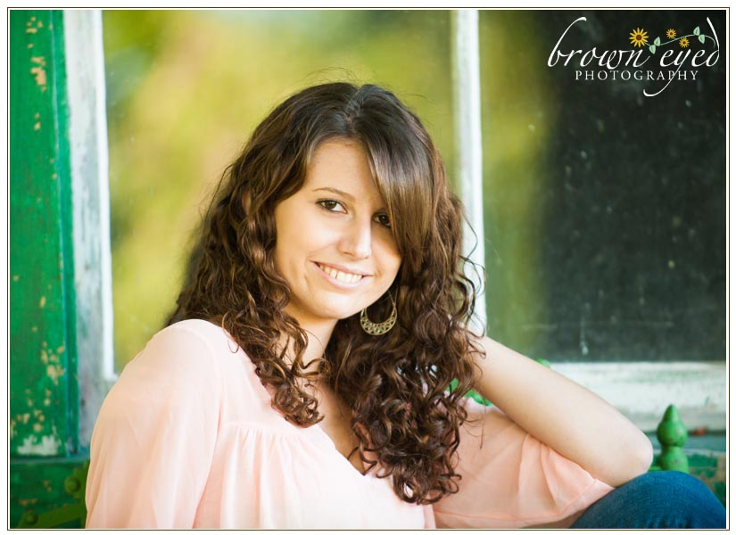 Saranac-NY-Senior-Photographer