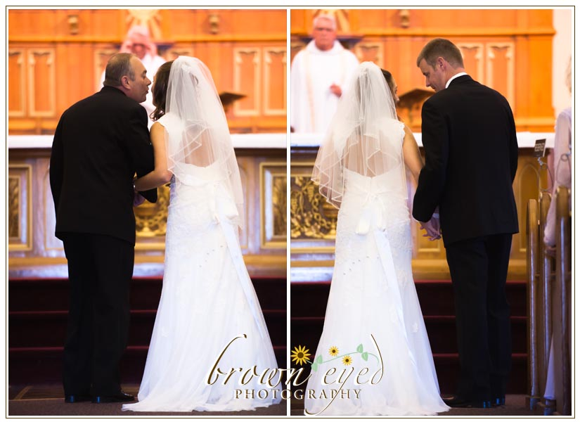 St-Francis-Xavier-wedding