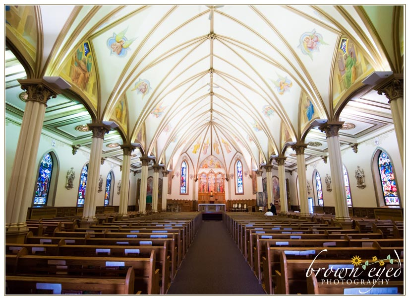 St-Francis-Xavier-winooski-vermont