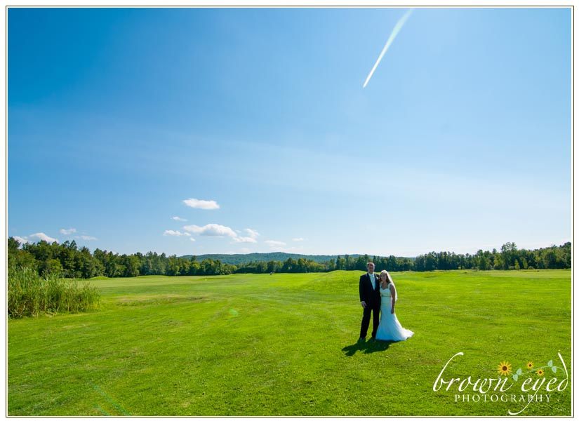 Vermont-Wedding-Photographers
