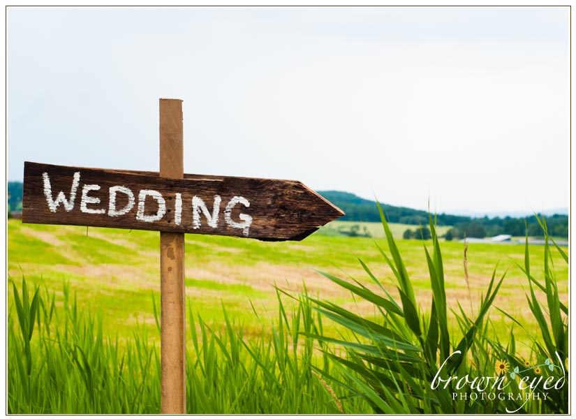 Wedding-Photographer-Adirondacks