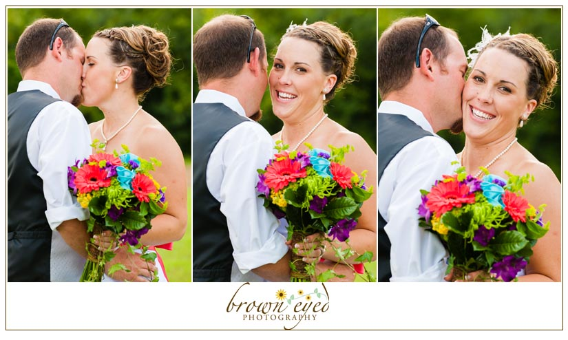 Wedding-Photographer-Burlington-Vermont