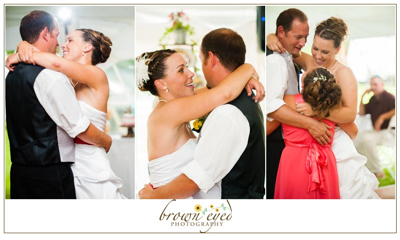 Wedding-Photographers-Plattsburgh-NY