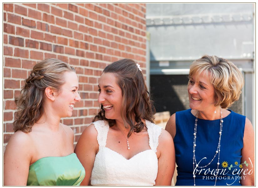 Winooski-Photographer-Wedding