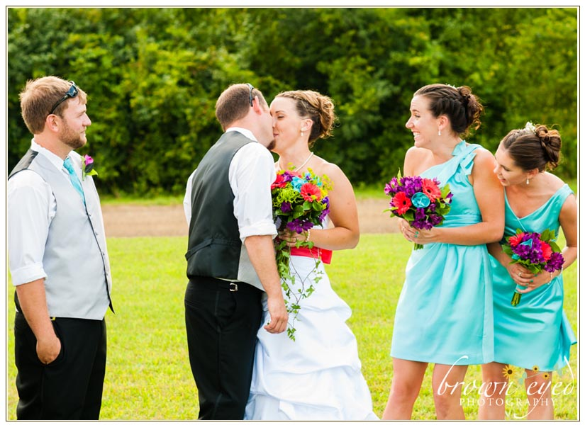 adirondack-wedding-photographer