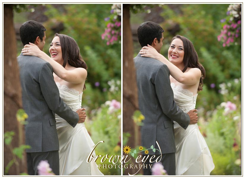 lake-placid-wedding-photographer