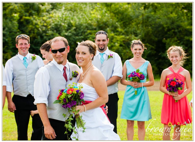 shoreham-vermont-wedding