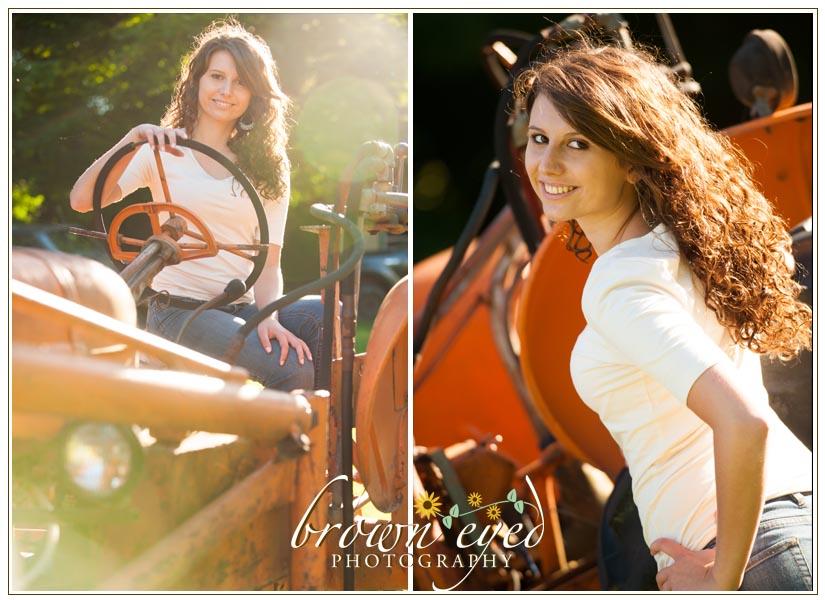 tractor-senior-portraits-vermont