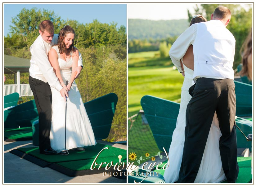 wedding-at-catamount-country-club