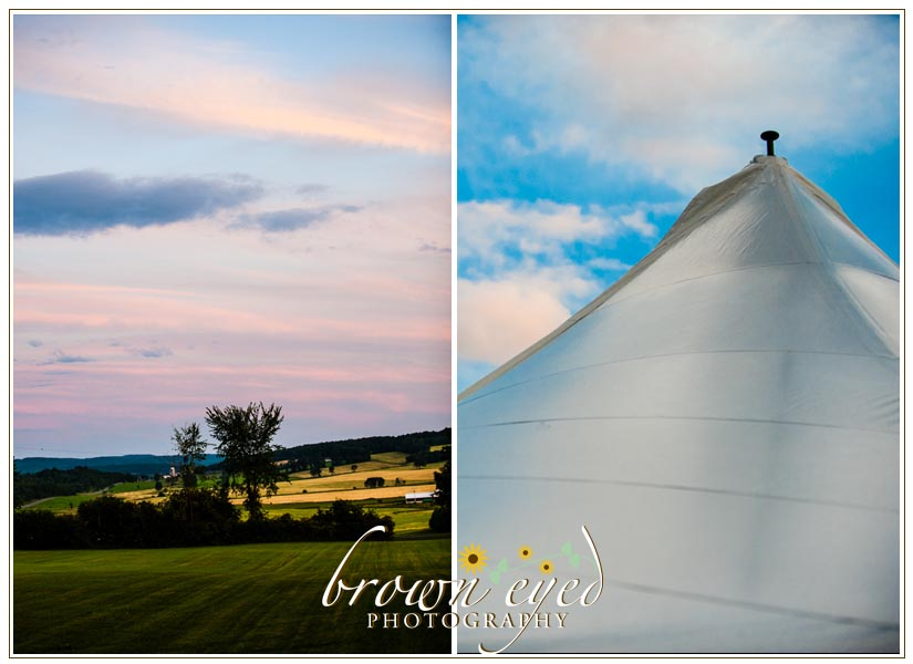 wedding-photographer-saranac-lake