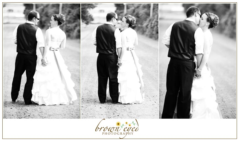 wedding-photographers-burlington-vermont
