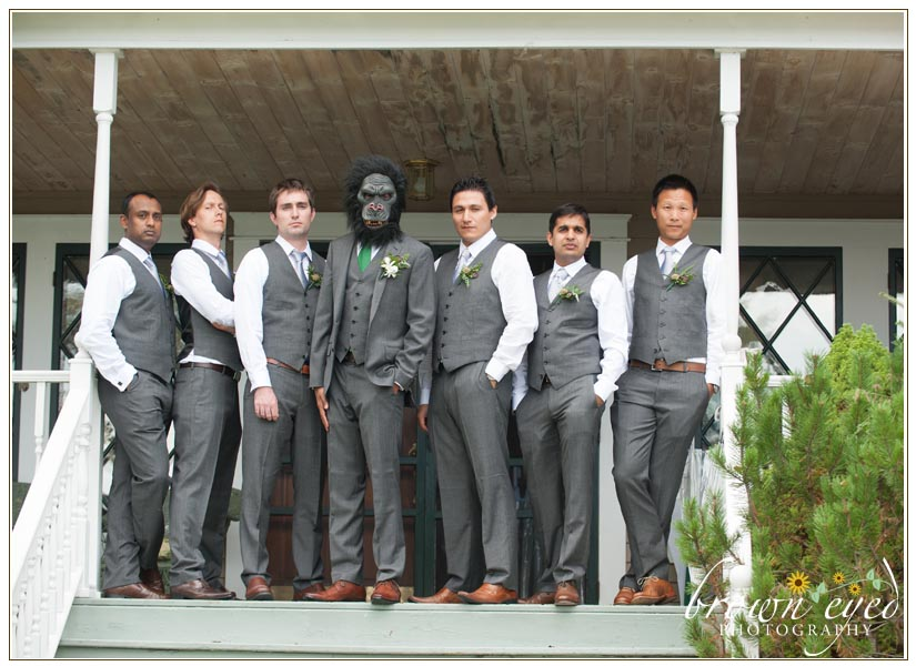 white-face-lodge-wedding
