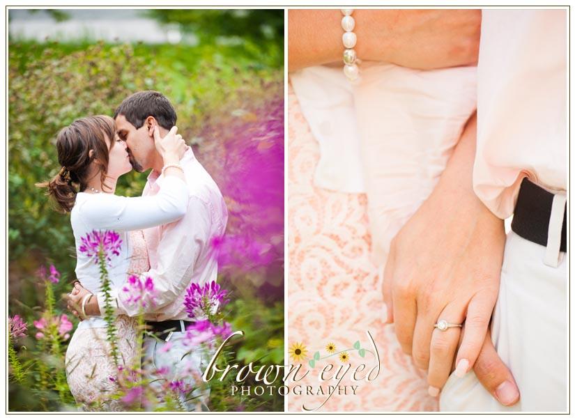 adirondack-engagement-photographer