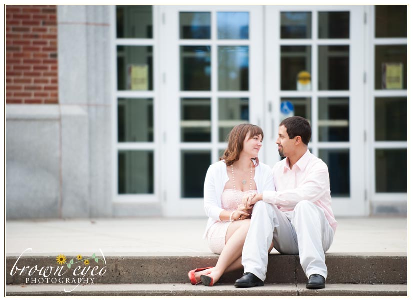 burlington-vermont-engagement