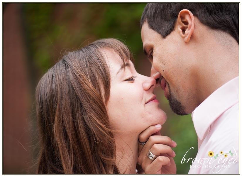 engagement-photographer-burlington