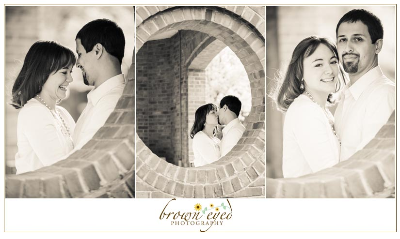 st-mikes-wedding-photography