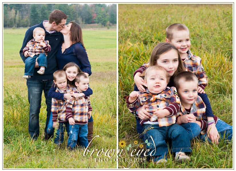 Plattsburgh-child-and-family-photographer