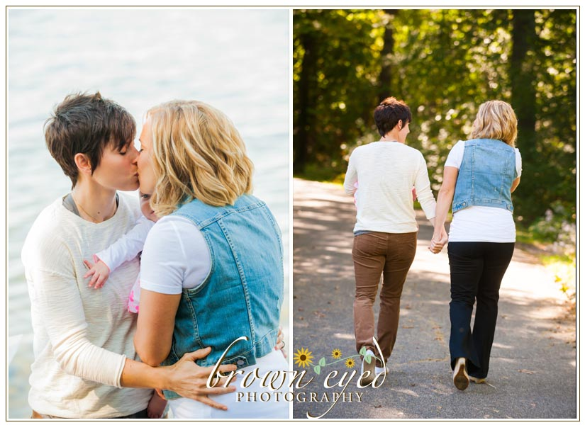 burlington-gay-wedding-photographer